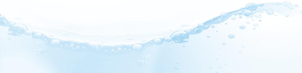 『美』と『健康』を世界に発信! 次亜塩素酸水『ステリパワー』で感染予防 !!